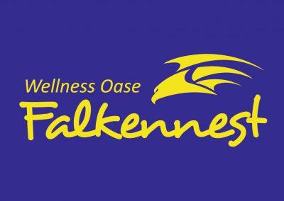 Falkennest-Logo